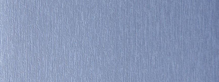 acabado plata aluminio